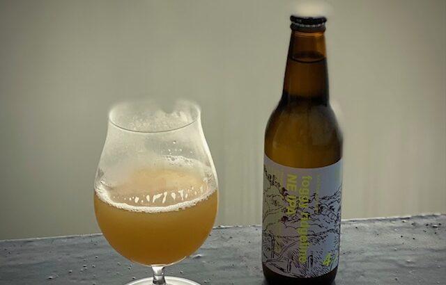 カマドブリュワリー 地元発 クラフトビール